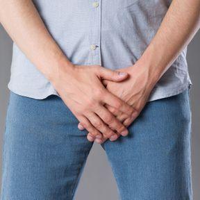 Les infections sexuellement transmissibles (IST)