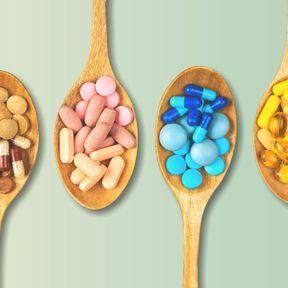Des probiotiques bien ciblés