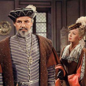En 1547, Diane de Poitier… invente la femme couguar