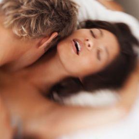 Orgasme : un plaisir de courte durée