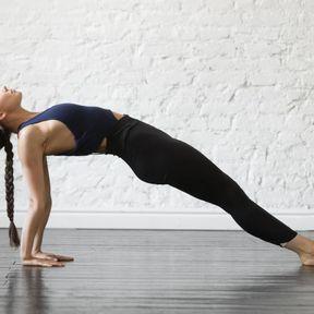 Le Pilates : la tonification périnéale