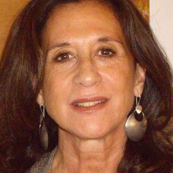 Dr Anny Cohen-Letessier
