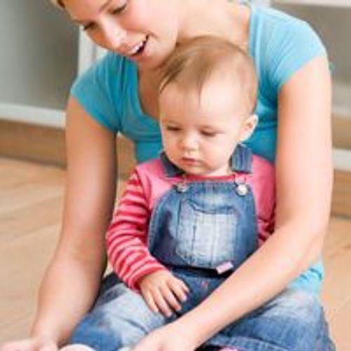 80% des enfants ont des chaussons trop petits !