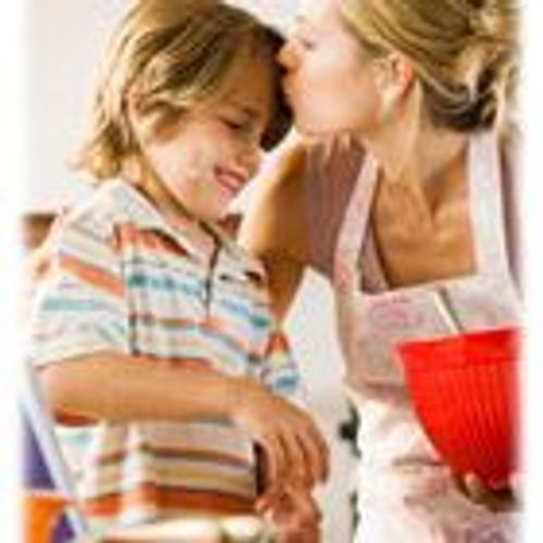 Congé parental, mode d'emploi