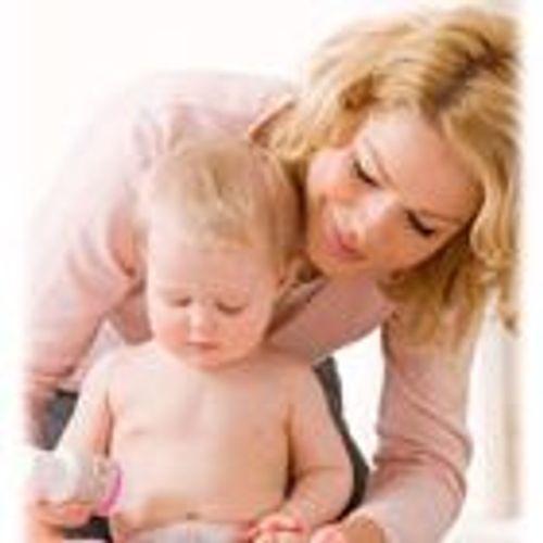 """Cosmétiques pour bébé : """"Le label bio n'est pas une garantie"""""""