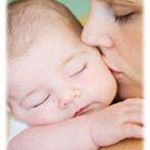 Les limites du dépistage néonatal