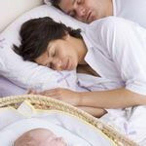 Toujours trop de morts subites du nourrisson en France