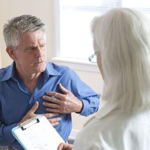 Les bêta-bloquants pas forcément bénéfiques après une crise cardiaque selon une étude