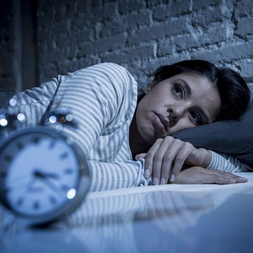 La crise sanitaire a aussi des conséquences sur votre sommeil