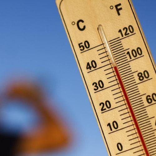 Météo-France : vers un été plus chaud et plus sec que la normale